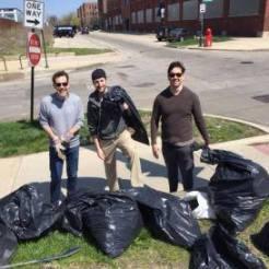 Greening_trash_pickup